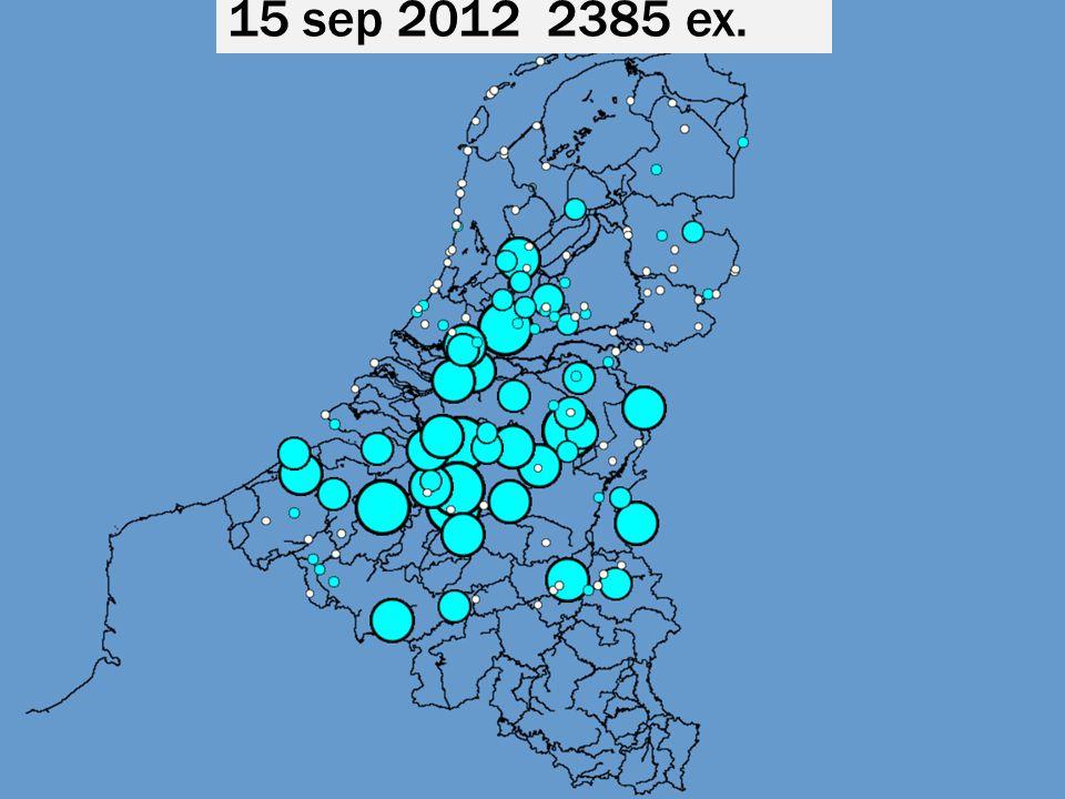15 sep 20122385 ex.