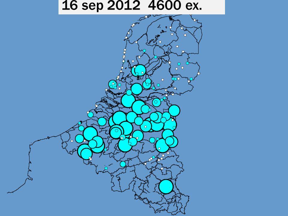 16 sep 20124600 ex.