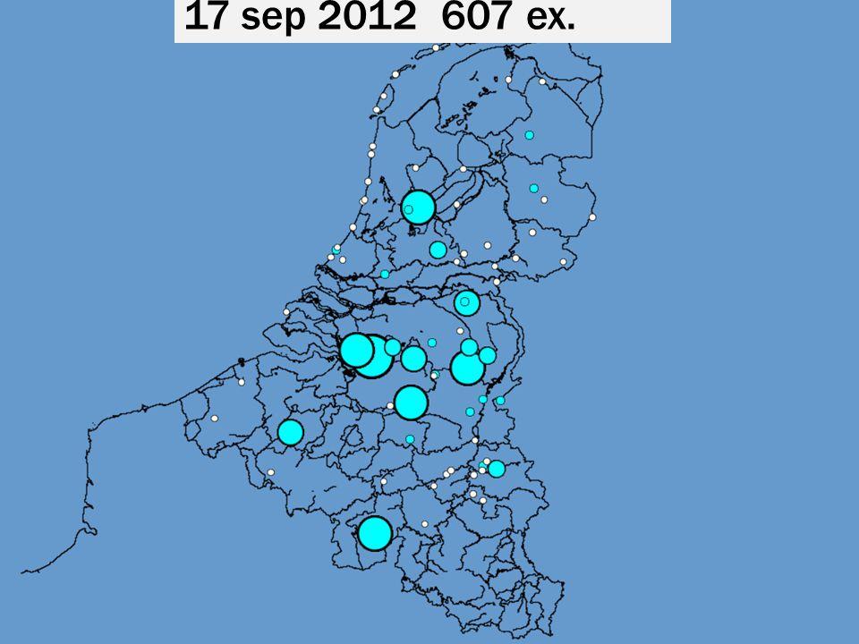 17 sep 2012607 ex.