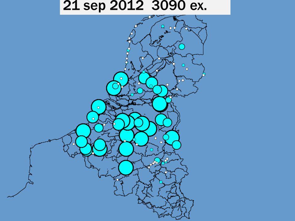 21 sep 20123090 ex.
