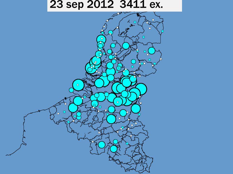 23 sep 20123411 ex.