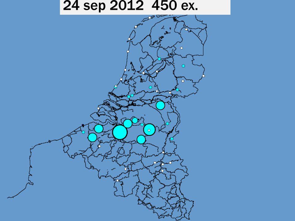 24 sep 2012450 ex.