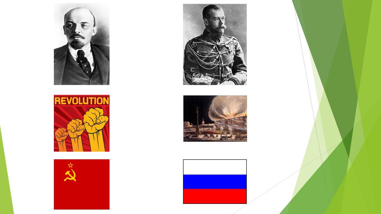 19141915191619171918 1 aug.1914 4 aug. 1914 25 okt.