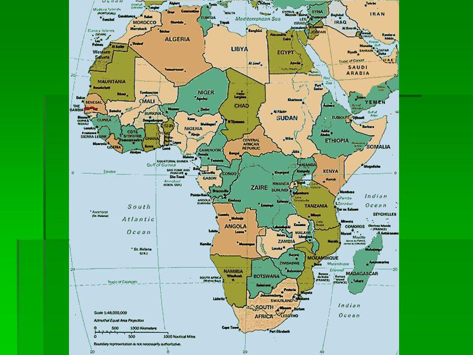SOTOS bouwt met U een school in Sindian in Senegal Hoe kunt u bijdragen?