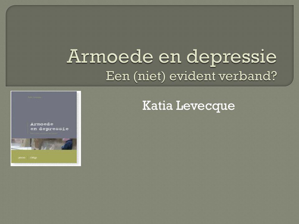 Katia Levecque