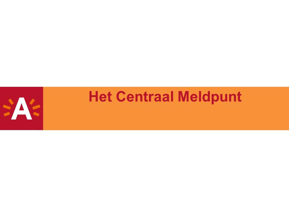 Centraal Meldpunt Onderwijsvorm 2% 16% 19% 24% 0% 9% 0% 2% 28% 21% 4% 29% 3% 2% 1% 17% 18% 0%10%20%30%40% algemeen onderwijs (ASO) buitengewoon onderwijs (BUSO) deeltijds beroepsonderwijs (DBSO) 1ste graad kunstonderwijs (KSO) nvt onthaalklas anderstalige nieuwkomers (OKAN) technisch onderwijs (TSO) voltijds beroepsonderwijs (BSO) onderwijsvorm percentage Antwerpen 2005-2006 CMP 2005-2006