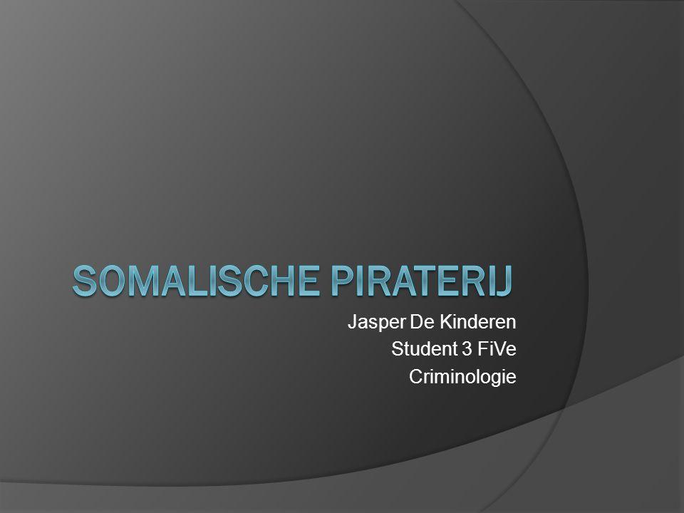 Inhoudstabel  Moderne piraterij  Somalische piraterij  Uiteenzetting factoren Politieke Sociale Economische  Besluitvorming