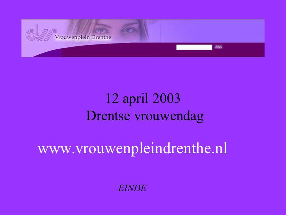 www.vrouwenpleindrenthe.nl/redactieweb