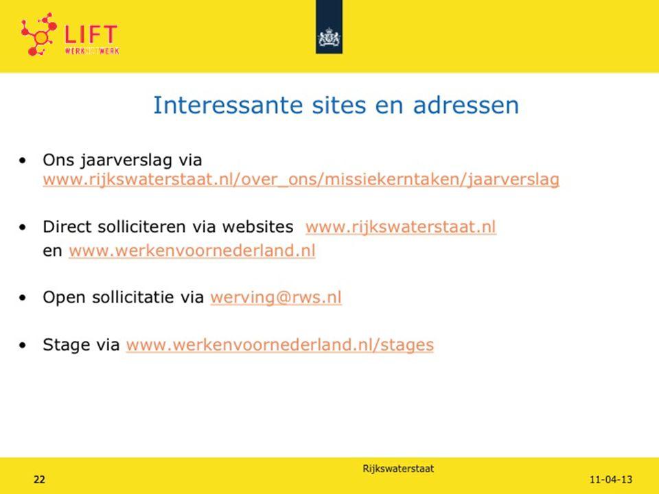 17 april 2008 16.00 – 18.00 uur www.liftnet.nl SHEETS Edwin