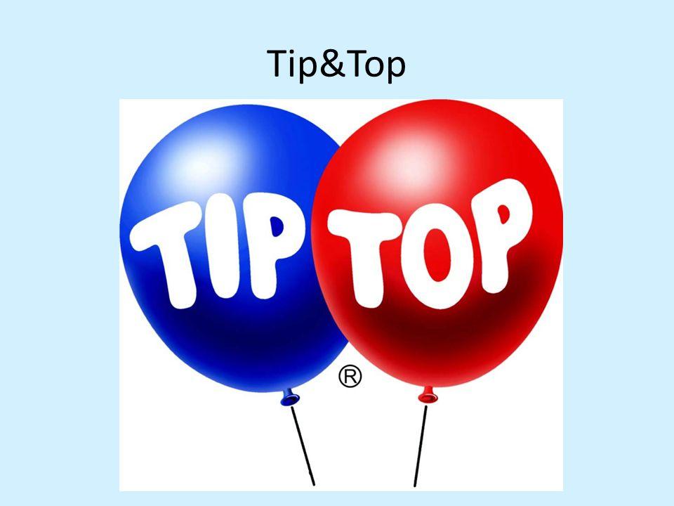 Tip&Top