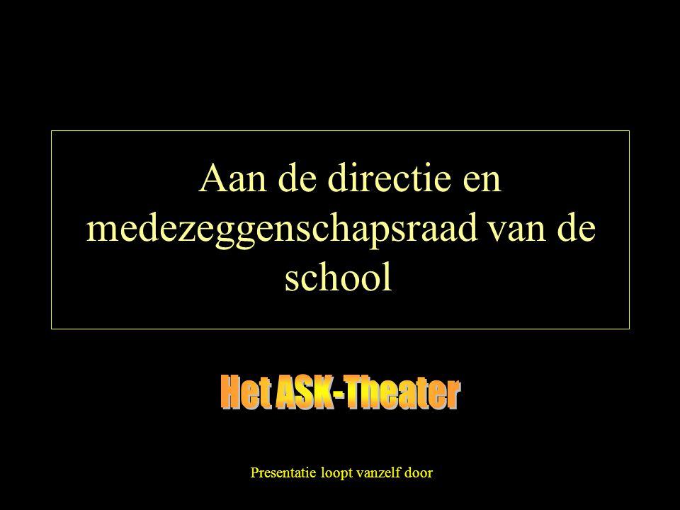 www.ask-apeldoorn.nl