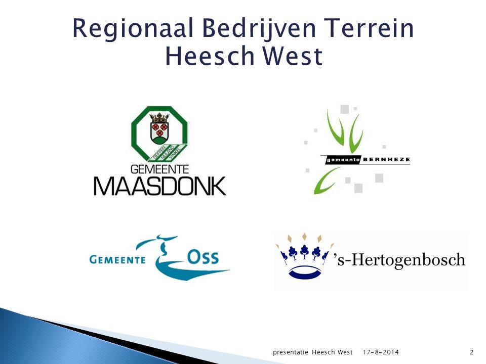 217-8-2014presentatie Heesch West