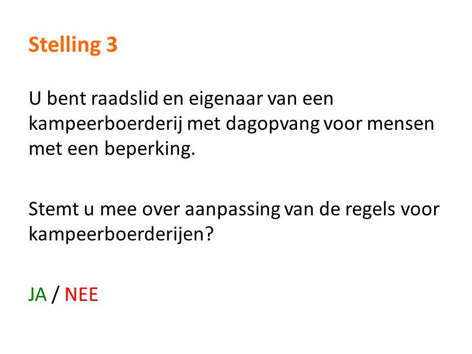f.bijen@gi-nederland.com m.faber@gi-nederland.com Graag uw visitekaartje.