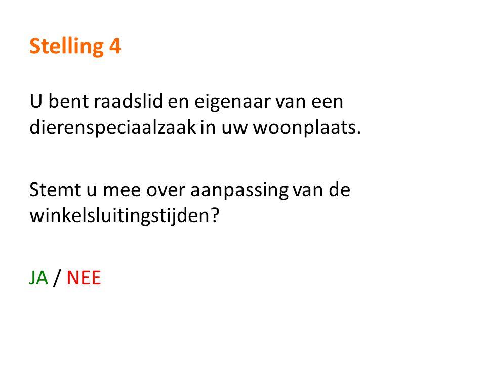 Politieke integriteit (1) 'Roermond', 'Noord-Holland'.