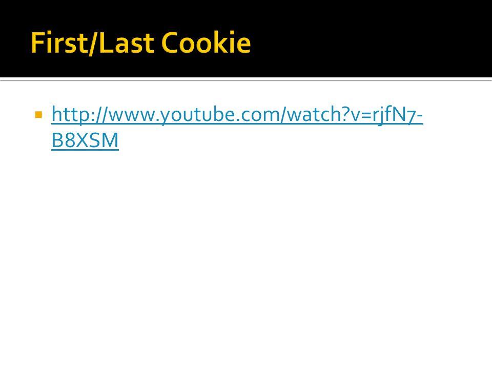  http://www.youtube.com/watch?v=rjfN7- B8XSM http://www.youtube.com/watch?v=rjfN7- B8XSM