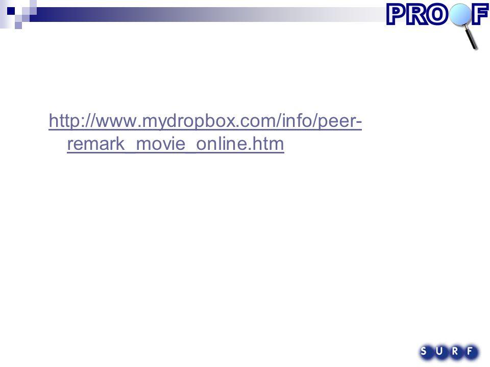 http://www.mydropbox.com/info/peer- remark_movie_online.htm