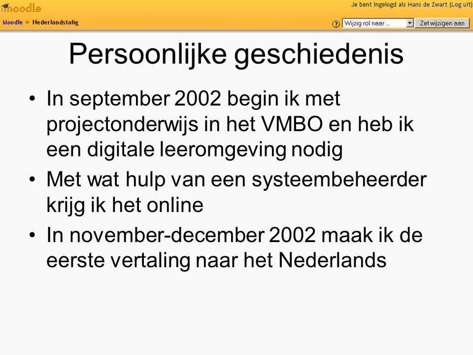 Bestuur: Pieter van der Hijden Secretaris Pieter van der Hijden is organisatie- & ICT adviseur via zijn eigen Sofos Consultancy in Amsterdam.