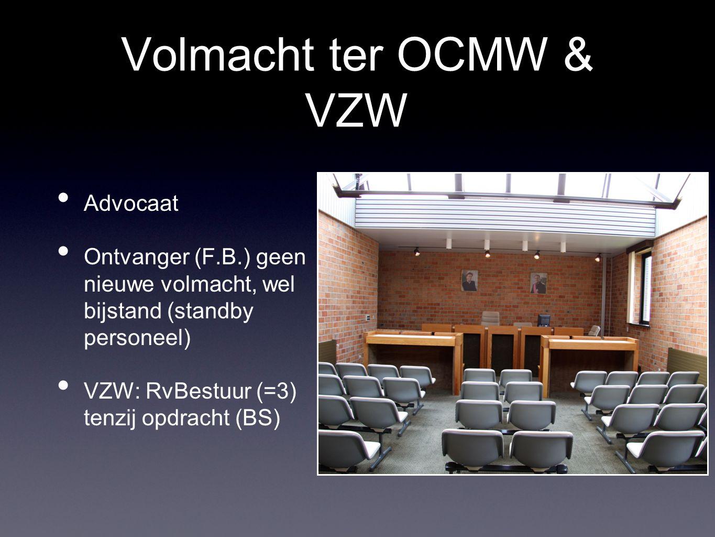 Discussie op themazitting Openbare zitting: pedagogisch & publicitair Privacy Toelichting rechter = geen advies Intellectueel eerlijk (verj) Geen 2erangsjustitie 2elijnsrechtsbijstand