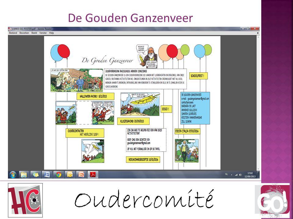 Inschrijven Inschrijven in Brussel http://www.inschrijveninbrussel.be/basis/schoolkiezen/index.asp Schooljaar '13 – '14 vanaf 6 januari 2014 Bijkomende vragen ?