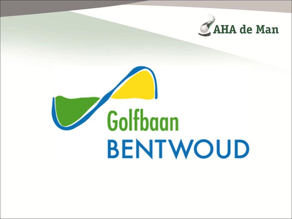 Bentwoud  Commerciële golfbaan  'Iedereen kan golfen en iedereen is welkom'  Gastvrij  Laagdrempelig  Vrij toegankelijk