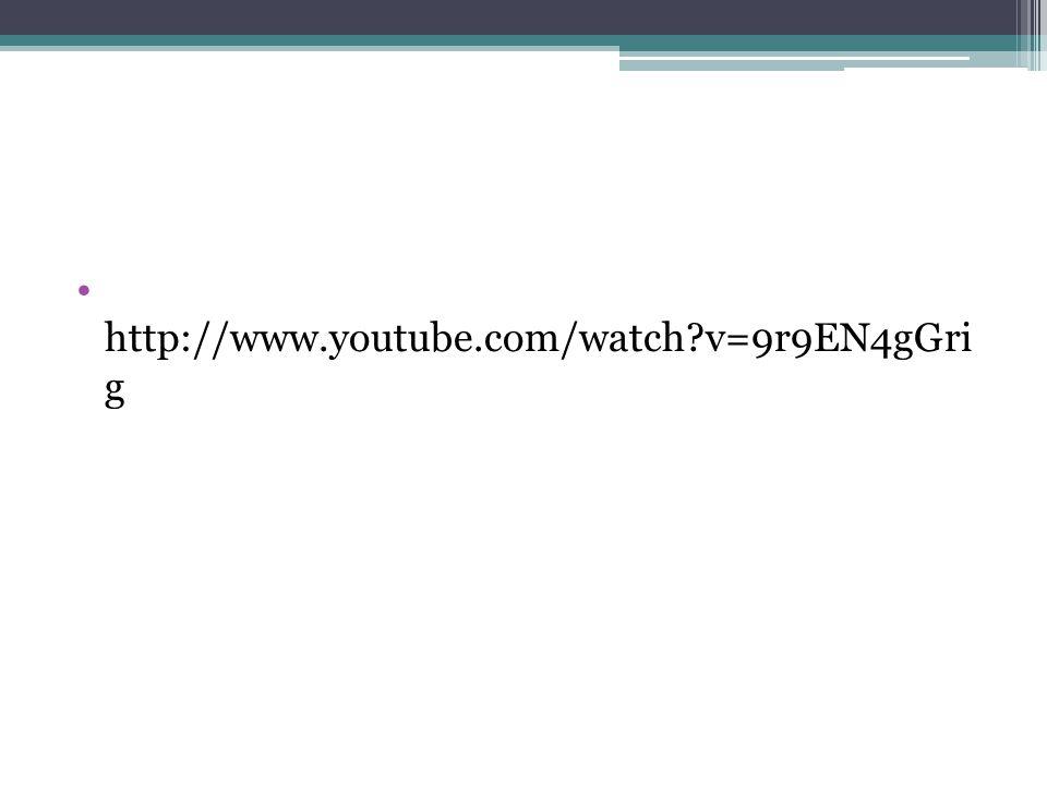 http://www.youtube.com/watch?v=9r9EN4gGri g