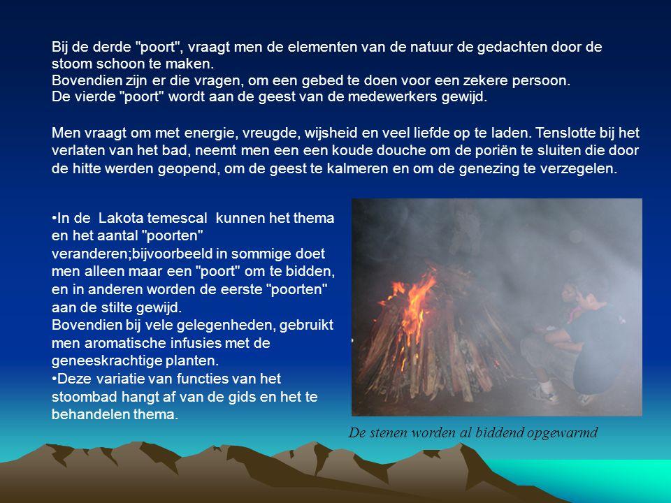 DE HIKURI CEREMONIE In de ceremonie van genezing, praat Don Toño met de Geest van het vuur,stelt zich open voor alle zegels van energie,groet de vier windrichtingen en opent de genezingscirkel van het medicijn.De mederwerkers stellen zich eveneens voor het vuur en vermelden hun voornemens.Aldus begint de ceremonie, waar gedurende de maraákame de geesten van de omgeving zal bezingen ( bergen, rivieren, bossen, meren, goden, begeleiders....).