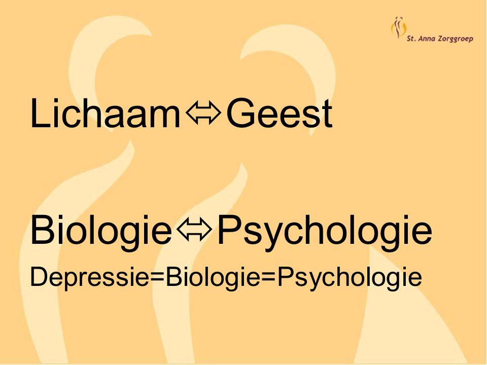 consultatie psychiatrie Psychiaters Consultatief psychiatrisch verpleegkundige