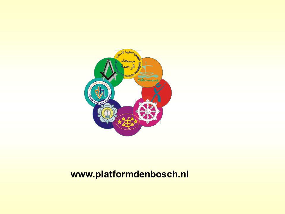 www.platformdenbosch.nl