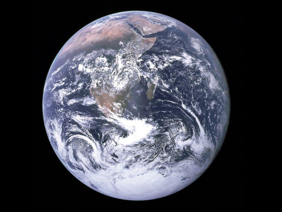 1 Lichtjaar = 9.500.000.000.000 kilometer!