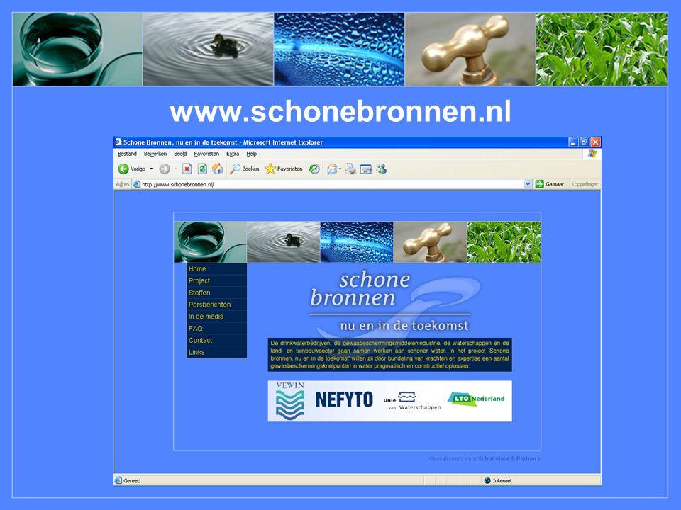 www.schonebronnen.nl