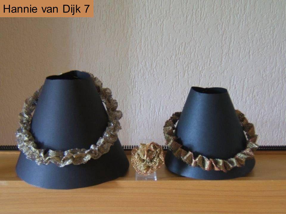 Hannie van Dijk 7