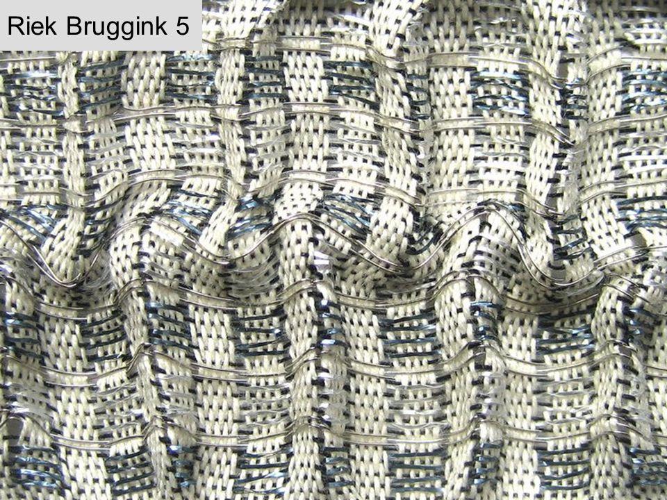 Riek Bruggink 5