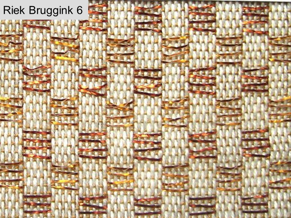 Riek Bruggink 6