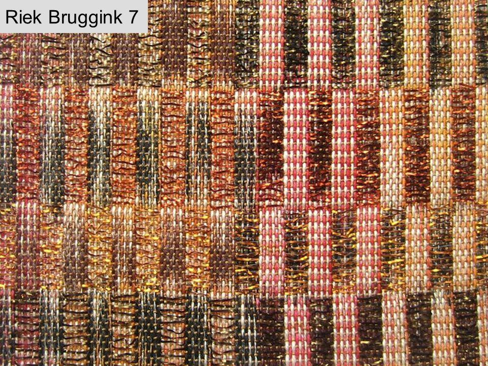 Riek Bruggink 7