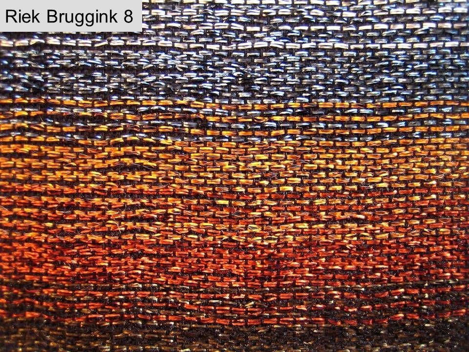 Riek Bruggink 8