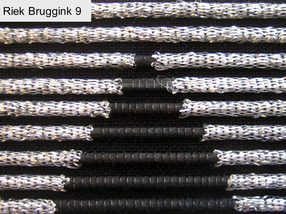 Riek Bruggink 9