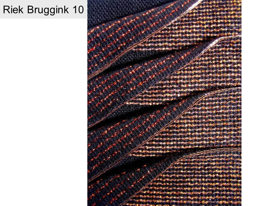Riek Bruggink 10