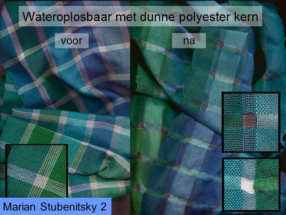 Marian Stubenitsky 2
