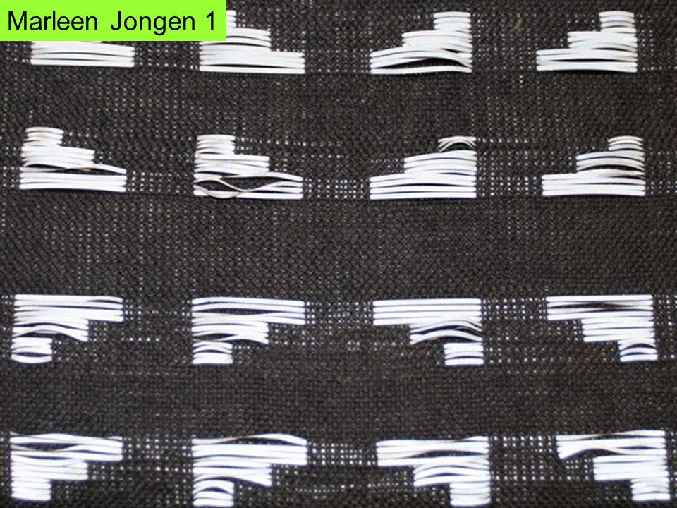 Marleen Jongen 1