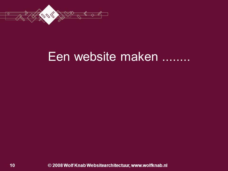 9 Welke websites gebruiken jullie veel Waarom deze website