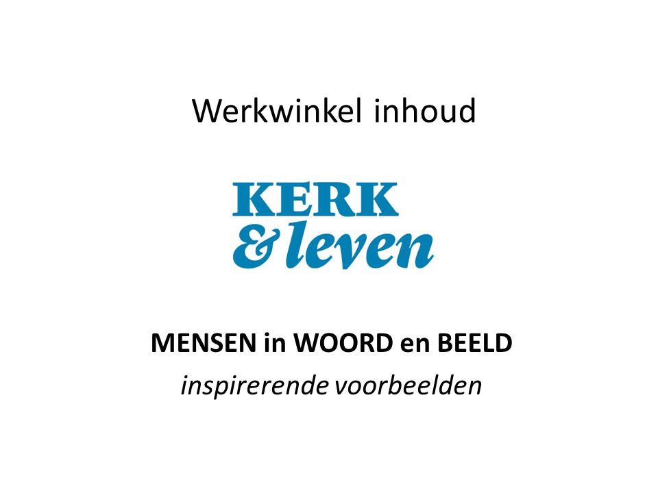 x * Bisdom Gent telt 125 plaatselijke edities  Grote rijkdom aan inhouden  Bedoeling: van elkaar leren * Inhoud - vormgeving - organisatie/planning  bepalen en versterken elkaar  op zoek naar een aantrekkelijke inhoud VAN, VOOR en DOOR mensen