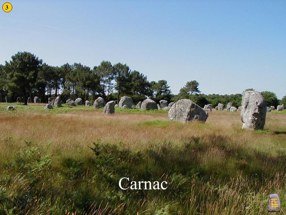 Carnac 3