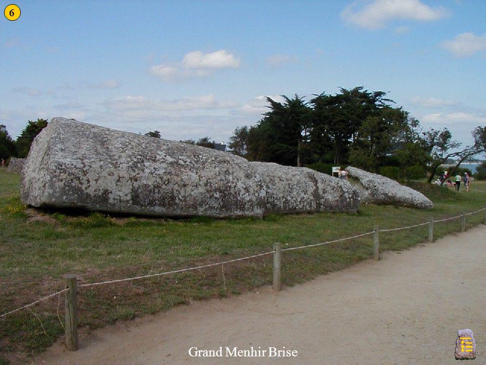 Newgrange - Ierland 17
