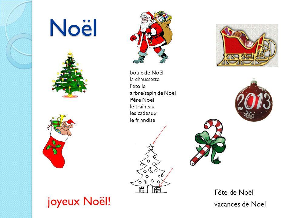 Noël vacances de Noël joyeux Noël.