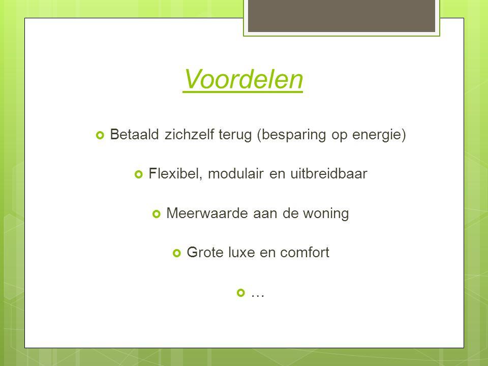 MnM Smart Energy Solutions b.v.b.a. Meurs Maarten www.mnm-ses.be info@mnm-ses.be