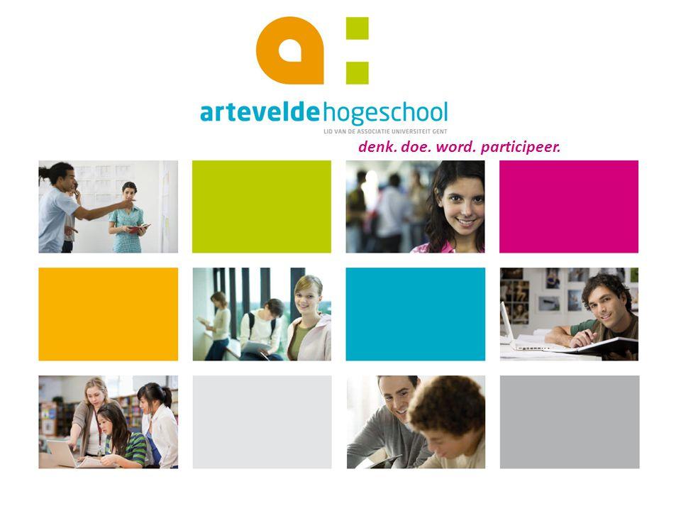 INSTALLATIEVERGADERING ASR 15 OKTOBER 2012 9.Verkiezing mandaat VVS Vlaamse Vereniging van Studenten ( 6 tot 8 keer per jaar op donderdagavond in Brussel) Treinticket wordt door ASR terug betaald.
