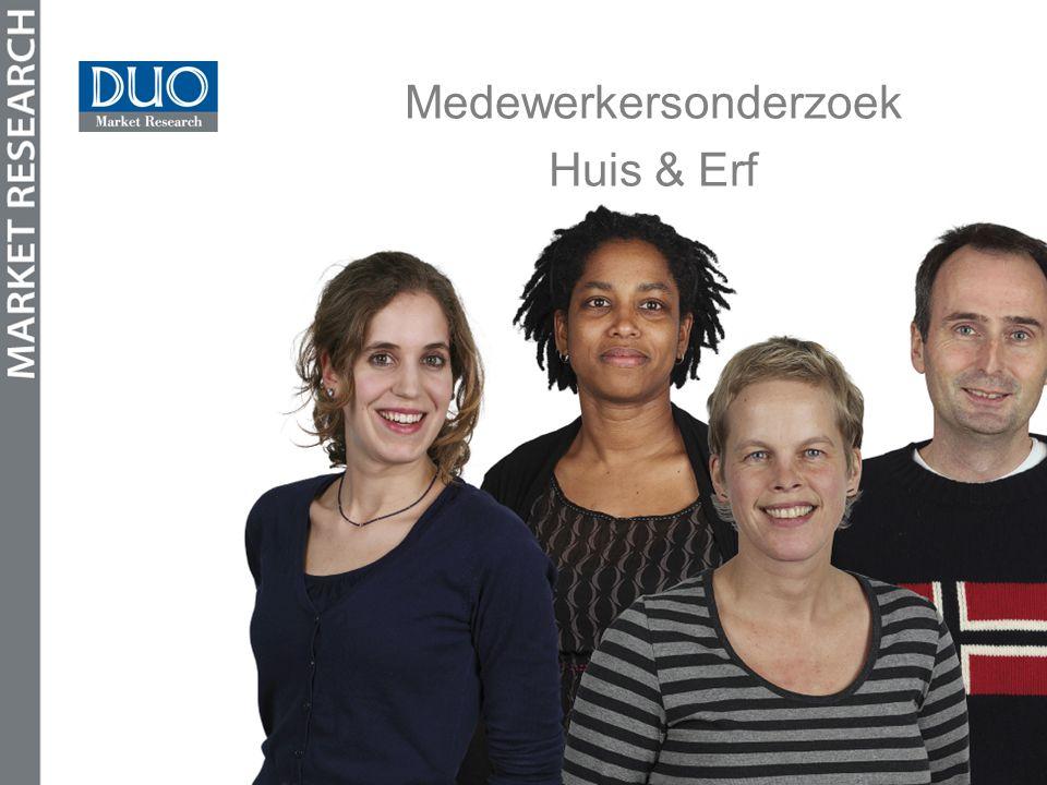 www.duomarketresearch.nl Samenwerking