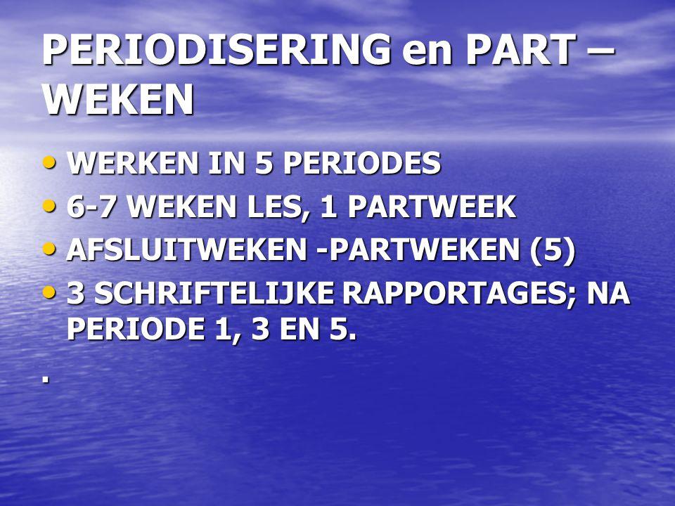 ORGANISATIE ZIEKMELDEN VOOR 8.25 (NIET PER MAIL!) ZIEKMELDEN VOOR 8.25 (NIET PER MAIL!) ABSENTIEKAARTJES VOORAF ABSENTIEKAARTJES VOORAF RAPPORTAGE 3 KEER PER JAAR RAPPORTAGE 3 KEER PER JAAR OUDERAVONDEN, VAKDOCENTEN EN MENTORGESPREK OUDERAVONDEN, VAKDOCENTEN EN MENTORGESPREK