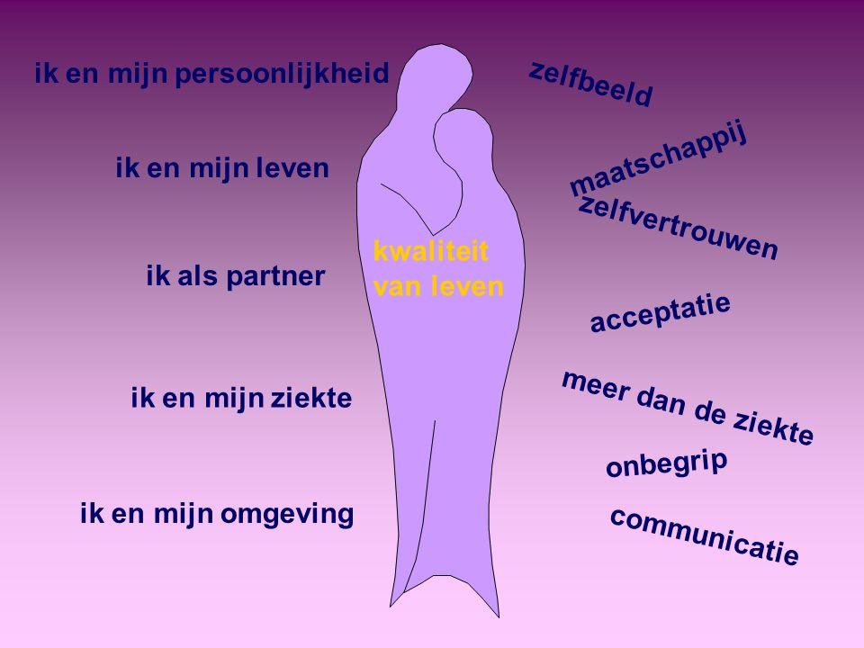 Wat is communicatie: Definitie: ´De uitwisseling van symbolische informatie die plaatsvindt tussen mensen die zich van elkaars onmiddellijke of gemedieerde aanwezigheid bewust zijn.