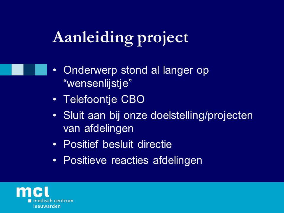 Bedankt voor de aandacht Vragen? i.schippers@znb.nl